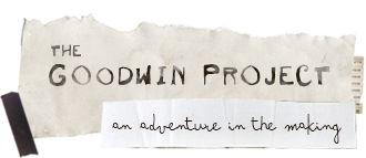 The Goodwin Project